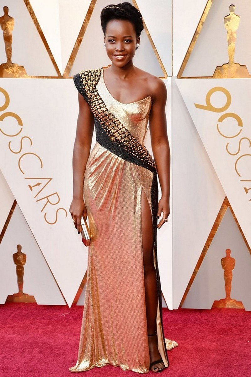 CovetED Selects The Best Oscars 2018 Red Carpet Looks oscars 2018 CovetED Selects The Best Oscars 2018 Red Carpet Looks CovetED Selects The Best Oscars 2018 Red Carpet Looks 4