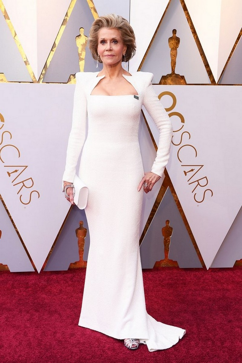 CovetED Selects The Best Oscars 2018 Red Carpet Looks oscars 2018 CovetED Selects The Best Oscars 2018 Red Carpet Looks CovetED Selects The Best Oscars 2018 Red Carpet Looks 6