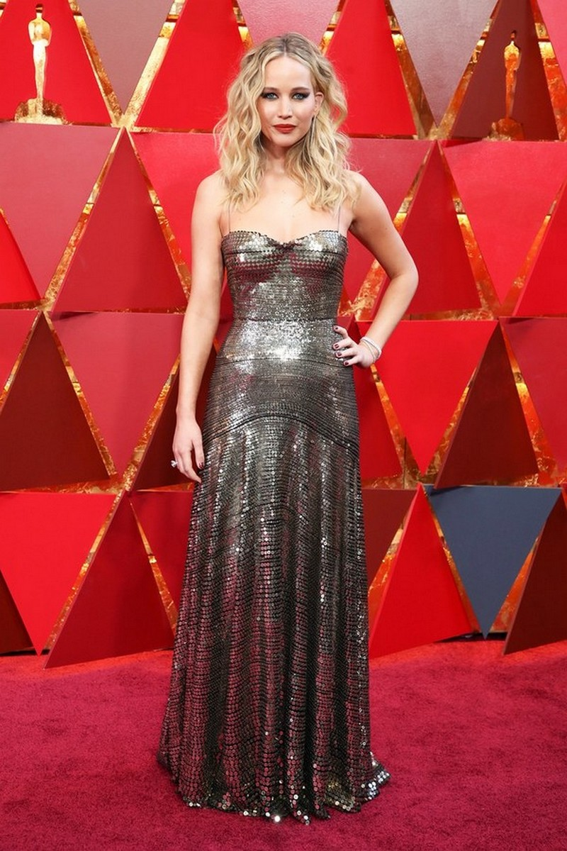 CovetED Selects The Best Oscars 2018 Red Carpet Looks oscars 2018 CovetED Selects The Best Oscars 2018 Red Carpet Looks CovetED Selects The Best Oscars 2018 Red Carpet Looks 7