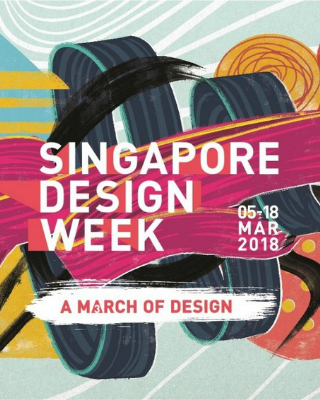 Explore the Concept of Play at SingaPlural 2018. To see more news about design events, subscribe our newsletter right now! #singaplural #singaplural2018 #singaporedesignweek #designsingaporecouncil #singaporefurnitureindustriescouncil #designevents #topdesignerbrands