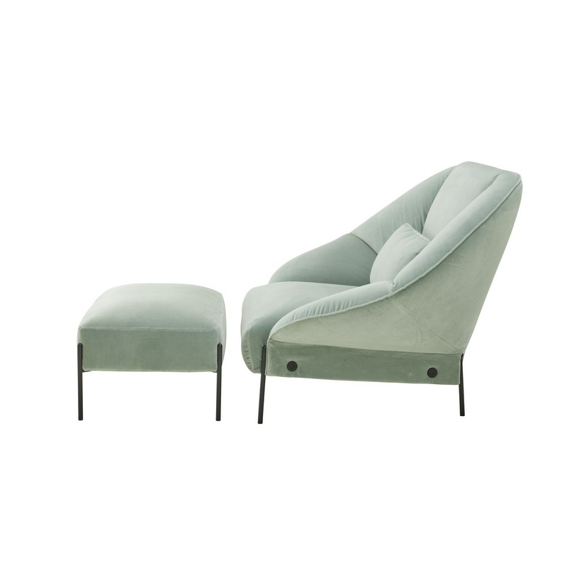 Ligne Roset Travel Studio. Chevet Travel Studio Ligne Roset. Bett ...