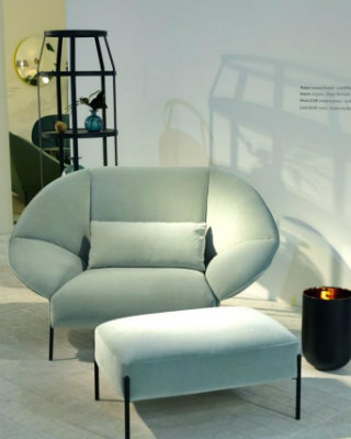 Ligne Roset Presents Incredible Novelties from its 2018 Collection. To see more news about design brands, subscribe our newsletter right now! #ligneroset #immcologne2018 #maisonetobjet2018 #luxurybrands #topdesignerbrands #pierrepaulin #stephanveit #alaingilles #philippeboisselier #lucidipevere