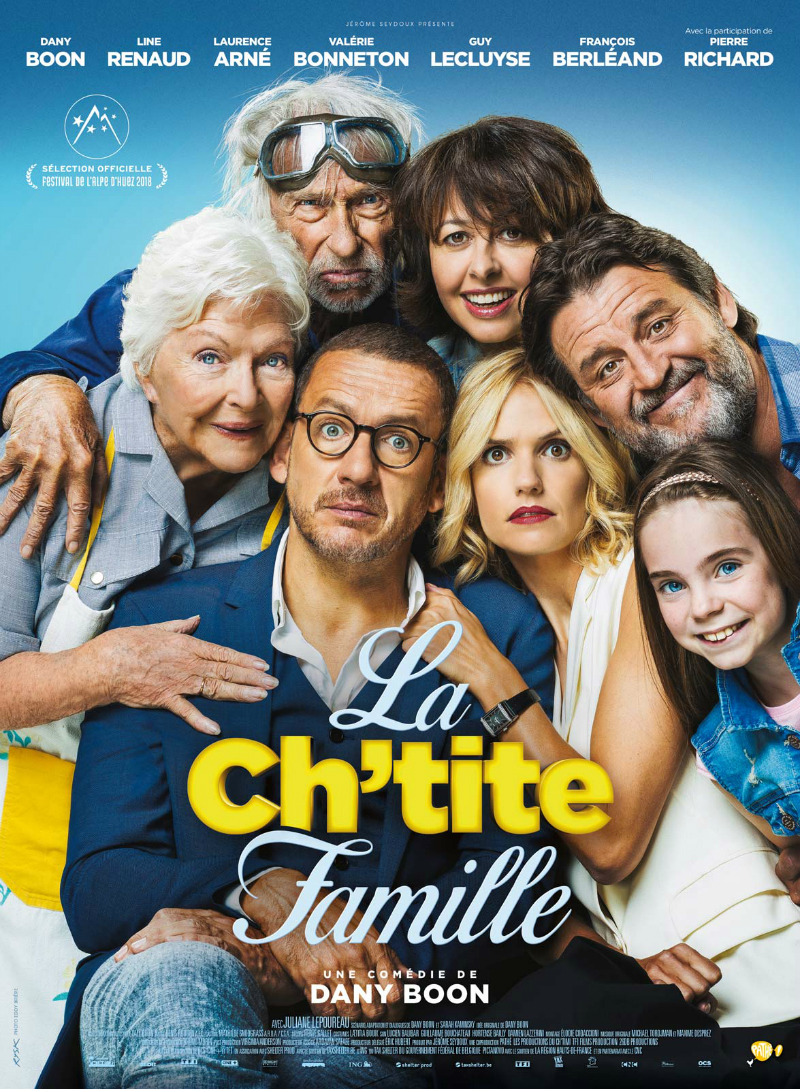 Maison Valentina Makes Its Cinematic Debut in French Comedy 8 french comedy Maison Valentina Makes Its Cinematic Debut in French Comedy Maison Valentina Makes Its Cinematic Debut in French Comedy 8