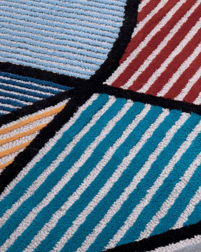 Rug'Society Set to Provide Inspirations and New Designs at ADShow 2018 3 Rug'Society Rug'Society Set to Provide Inspirations and New Designs at ADShow 2018 RugSociety Set to Provide Inspirations and New Designs at ADShow 2018 3
