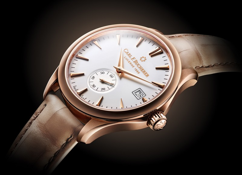 Swiss Brands Plan to Dominate Baselworld 2018. To see more news about luxury watches, subscribe our newsletter right now! #baselworld2018 #baselworld #luxuryjewellery #luxurywatches #swisswatches #luxurybrands #bijoumontre #voutilainen #degrisogono #carlfbucherer - Baselworld 2018 Baselworld 2018 Swiss Brands Plan to Dominate Baselworld 2018 Swiss Brands Plan to Dominate Baselworld 2018 4