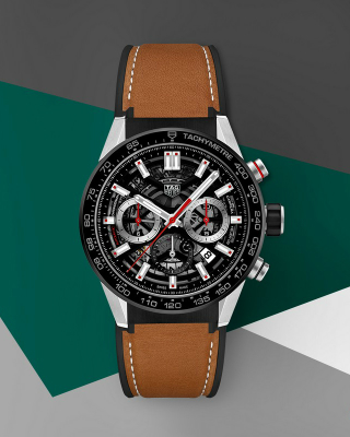 TAG Heuer Carrera Celebrates 55 Years with Incredible New Collection. To see more news about luxury watches, subscribe our newsletter right now! #tagheuercarrera #tagheuer #carreraheuer02 #baselworld2018 #luxurybrands #luxurywatches #luxurygoods #luxuryfashion #limitededitionwatches
