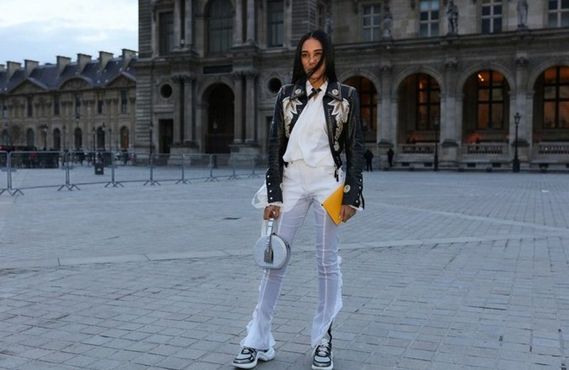 The Biggest Fall/Winter Street Style Trends 2018 to Follow fall/winter street style trends 2018 The Biggest Fall/Winter Street Style Trends 2018 to Follow The Biggest Fall Winter Street Style Trends 2018 to Follow 6 1