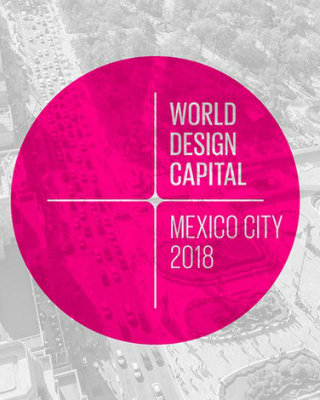 The Power of Design in Design Week Mexico. To see more news about design events, subscribe our newsletter right now! #designweekmexico #worlddesigncapital #worlddesigncapital2018 #worlddesignorganization #designevents #americandesignevents #designevents2018
