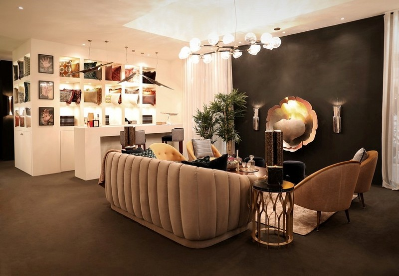 Discover BRABBU Contract's Apartment at Salone del Mobile 2018. To see more news about luxury hotels, subscribe our newsletter right now! #salonedelmobilemilano2018 #milandesignweek2018 #brabbucontract #bbcontract #brabbu #luxurybrands #luxurycontract #salonedelmobile2018 Salone del Mobile 2018 Discover BRABBU Contract's Apartment at Salone del Mobile 2018 Discover BRABBU Contracts Apartment at Salone del Mobile Milano 2018 1