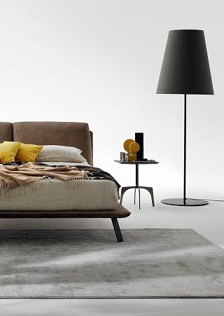 Ditre Italia Projected A New Landscape For The Living At Isaloni 2018 ➤ #covetedmagazine #luxurymagazine #luxuryliving #interiordesign #homedecor #milandesignweek2018 #salonedelmobile2018 #isaloni2018 ➤ www.covetedition.com ➤ @covetedmagazine @bocadolobo @delightfulll @brabbu @essentialhomeeu @circudesign @mvalentinabath @luxxu @covethouse_ @rug_society @pullcast_jewelryhardware @bybrabbucontract