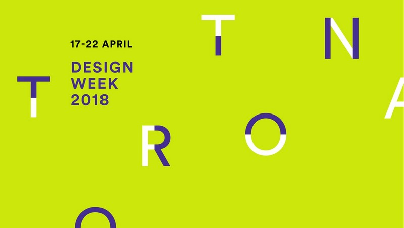 HIC EST FABER Brings Amazing Craftsmanship to Milan Design Week 2018. To see more news about design events, subscribe our newsletter right now! #milandesignweek2018 #fuorisalone #salonedelmobilemilano #tortonadesignweek #tortonadesigndistrict #hicestfaber #craftsmanship #luxurydesigners