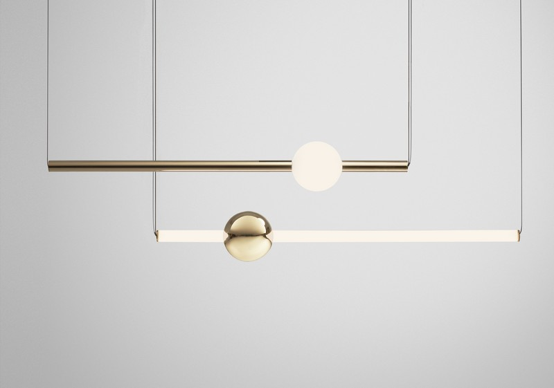 Lee Broom Unveils Observatory at Milan Design Week 2018. To see more news about design, subscribe our newsletter right now! #milandesignweek2018 #leebroom #observatory #luxurylighting #breradesigndistrict #limitededitioncollection #milandesignweek #luxurybrands milan design week 2018 Lee Broom Unveils Observatory at Milan Design Week 2018 Lee Broom Unveils Observatory at Milan Design Week 2018 32