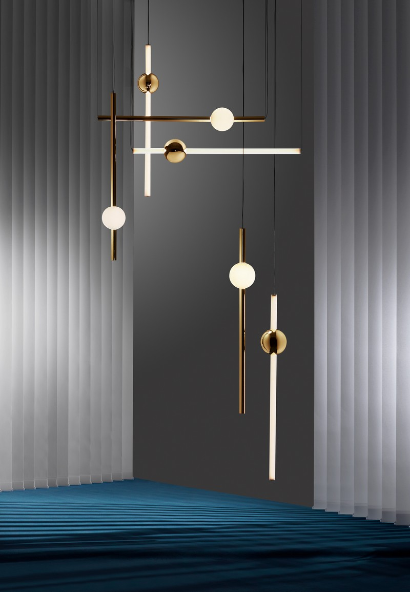 Lee Broom Unveils Observatory at Milan Design Week 2018. To see more news about design, subscribe our newsletter right now! #milandesignweek2018 #leebroom #observatory #luxurylighting #breradesigndistrict #limitededitioncollection #milandesignweek #luxurybrands milan design week 2018 Lee Broom Unveils Observatory at Milan Design Week 2018 Lee Broom Unveils Observatory at Milan Design Week 2018 34