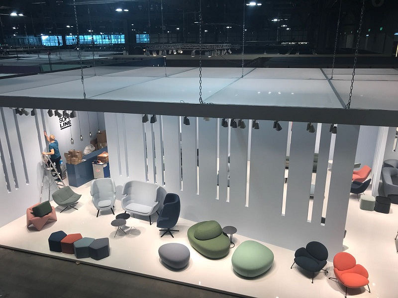 Milan Design Week Milano 2018: Behind The Scenes ➤ #covetedmagazine #luxurymagazine #luxuryliving #interiordesign #homedecor #milandesignweek2018 #salonedelmobile2018 #isaloni2018 ➤ www.covetedition.com ➤ @covetedmagazine @bocadolobo @delightfulll @brabbu @essentialhomeeu @circudesign @mvalentinabath @luxxu @covethouse_ @rug_society @pullcast_jewelryhardware @bybrabbucontract milan design week 2018 Milan Design Week 2018: Behind The Scenes Milan Design Week 2018 Behind The Scenes 28