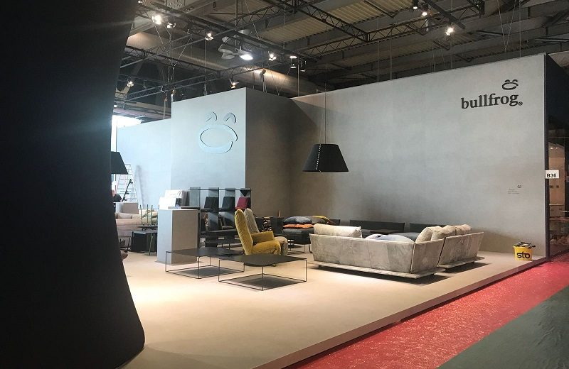 Milan Design Week Milano 2018: Behind The Scenes ➤ #covetedmagazine #luxurymagazine #luxuryliving #interiordesign #homedecor #milandesignweek2018 #salonedelmobile2018 #isaloni2018 ➤ www.covetedition.com ➤ @covetedmagazine @bocadolobo @delightfulll @brabbu @essentialhomeeu @circudesign @mvalentinabath @luxxu @covethouse_ @rug_society @pullcast_jewelryhardware @bybrabbucontract milan design week 2018 Milan Design Week 2018: Behind The Scenes Milan Design Week 2018 Behind The Scenes 29