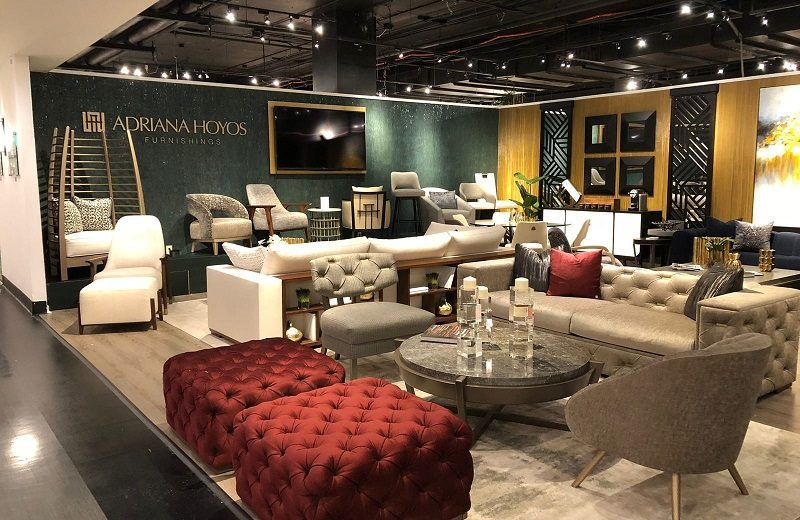 Milan Design Week Milano 2018: Behind The Scenes ➤ #covetedmagazine #luxurymagazine #luxuryliving #interiordesign #homedecor #milandesignweek2018 #salonedelmobile2018 #isaloni2018 ➤ www.covetedition.com ➤ @covetedmagazine @bocadolobo @delightfulll @brabbu @essentialhomeeu @circudesign @mvalentinabath @luxxu @covethouse_ @rug_society @pullcast_jewelryhardware @bybrabbucontract milan design week 2018 Milan Design Week 2018: Behind The Scenes Milan Design Week 2018 Behind The Scenes 30