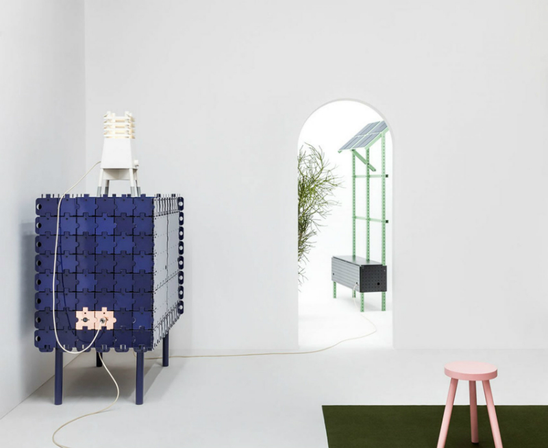milan design week 2018 Discover Ventura Projects' Newest Venue at Milan Design Week 2018 Milan Design Week Ventura Projects Finds a Brand New Destination5