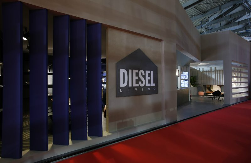 Salone del Mobile 2018 Out of this World Experience by Diesel Living-11 salone del mobile 2018 Salone del Mobile 2018: Out of this World Experience by Diesel Living Salone del Mobile 2018 Out of this World Experience by Diesel Living 11