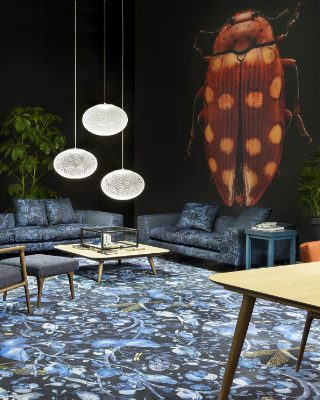 Tortona Design Week 2018 Welcomes A Life Extraordinary. To see more news about design events, subscribe our newsletter right now! #tortonadesignweek2018 #alifeextraordinary #moooi #milandesignweek2018 #marcelwanders #luxurybrands #topdesignerbrands #tortonadesigndistrict