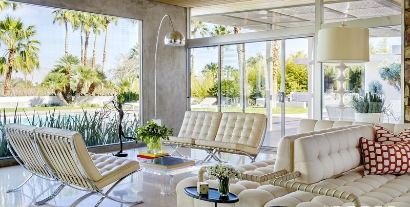 55 Mid-Century Modern Living Room Ideas to Obtain the Complete Look 12 mid-century modern living room 55 Mid-Century Modern Living Room Ideas to Obtain the Complete Look 55 Mid Century Modern Living Room Ideas to Obtain the Complete Look 12