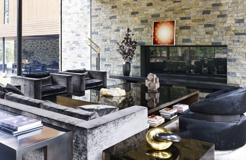 55 Mid-Century Modern Living Room Ideas to Obtain the Complete Look 44 mid-century modern living room 55 Mid-Century Modern Living Room Ideas to Obtain the Complete Look 55 Mid Century Modern Living Room Ideas to Obtain the Complete Look 44