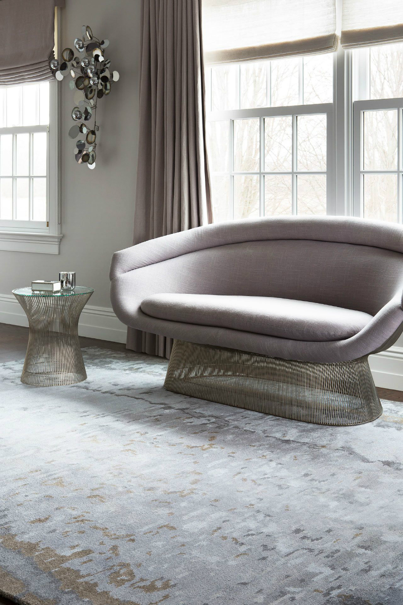 David Rockwell Designs Dazzling New Products for the Rug Company-2