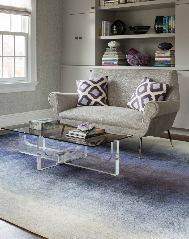 David Rockwell Designs Dazzling New Products for the Rug Company-3