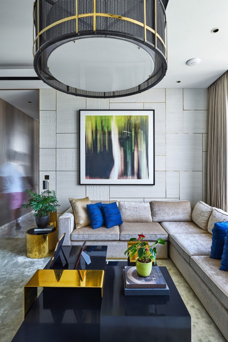 Step Inside a Superb Altamount Residence by Hirsch Bedner Associates 13 Hirsch Bedner Associates Step Inside a Superb Altamount Residence by Hirsch Bedner Associates Step Inside a Superb Altamount Residence by Hirsch Bedner Associates 13