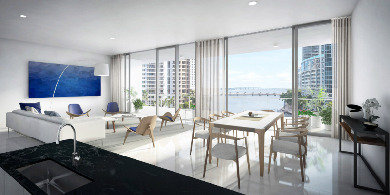 The Towering Aston Martin Residences in Miami Set to Be Built by 2021-14The Towering Aston Martin Residences in Miami Set to Be Built by 2021-14 aston martin residences The Towering Aston Martin Residences in Miami Set to Be Built by 2021 The Towering Aston Martin Residences in Miami Set to Be Built by 2021 14