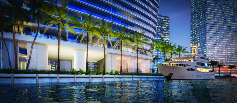 The Towering Aston Martin Residences in Miami Set to Be Built by 2021-16 aston martin residences The Towering Aston Martin Residences in Miami Set to Be Built by 2021 The Towering Aston Martin Residences in Miami Set to Be Built by 2021 16