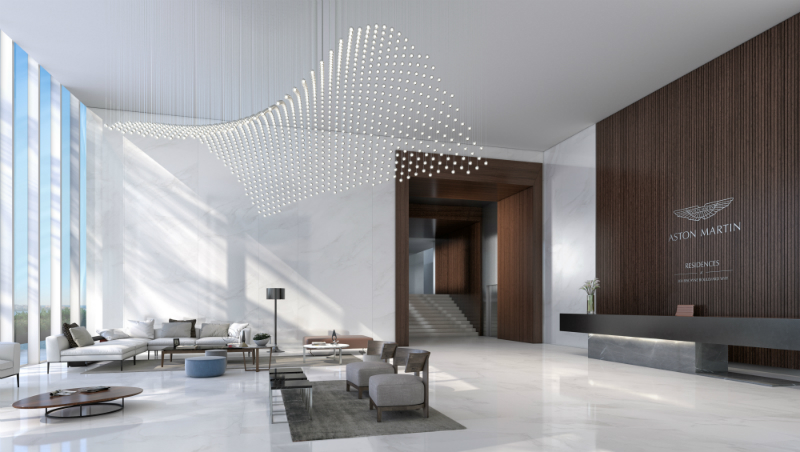 The Towering Aston Martin Residences in Miami Set to Be Built by 2021-4 aston martin residences The Towering Aston Martin Residences in Miami Set to Be Built by 2021 The Towering Aston Martin Residences in Miami Set to Be Built by 2021 4