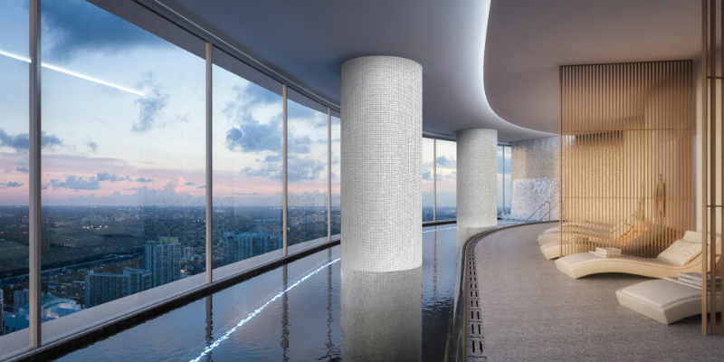 The Towering Aston Martin Residences in Miami Set to Be Built by 2021-8 aston martin residences The Towering Aston Martin Residences in Miami Set to Be Built by 2021 The Towering Aston Martin Residences in Miami Set to Be Built by 2021 8