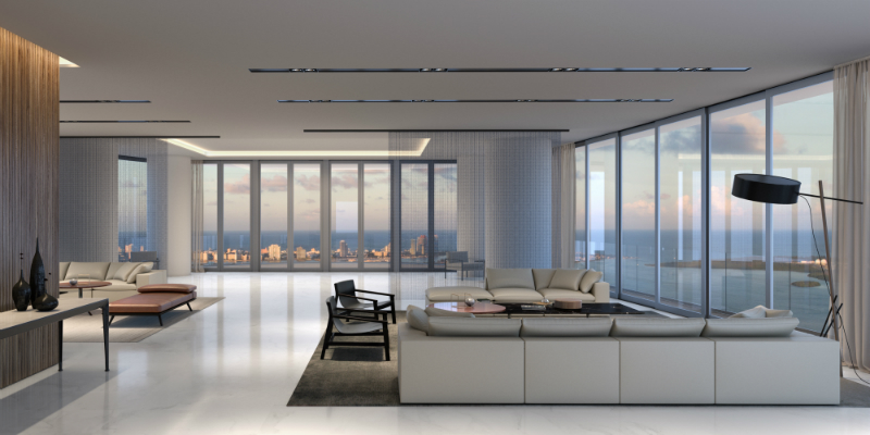 The Towering Aston Martin Residences in Miami Set to Be Built by 2021-9 aston martin residences The Towering Aston Martin Residences in Miami Set to Be Built by 2021 The Towering Aston Martin Residences in Miami Set to Be Built by 2021 9