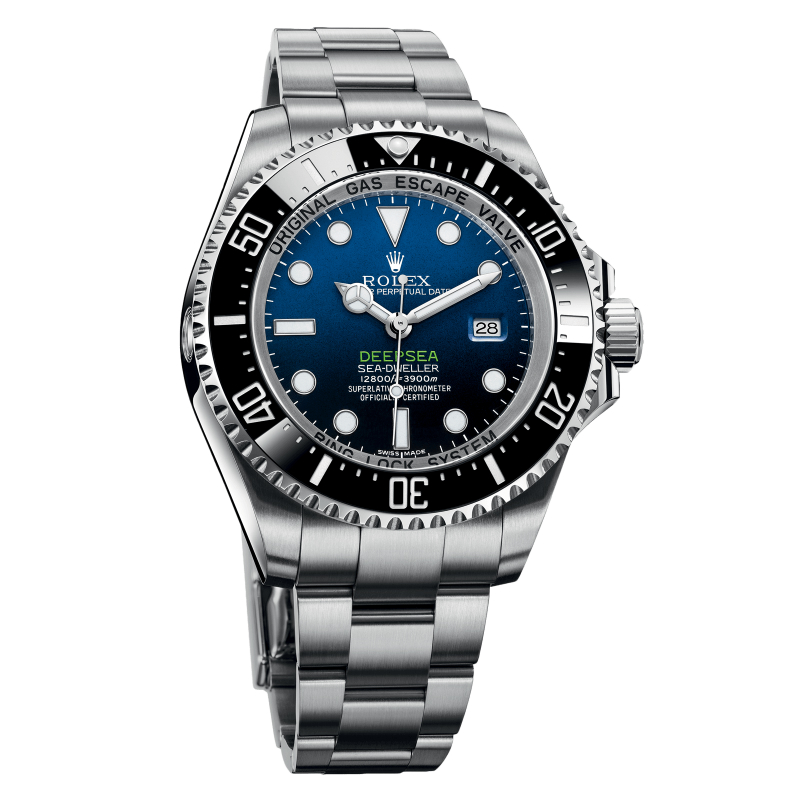 These Diver's Watches Surely Made a Colossal Impact at Baselworld 2018-1 baselworld 2018 These Diver's Watches Surely Made a Colossal Impact at Baselworld 2018 These Divers Watches Surely Made a Colossal Impact at Baselworld 2018 1