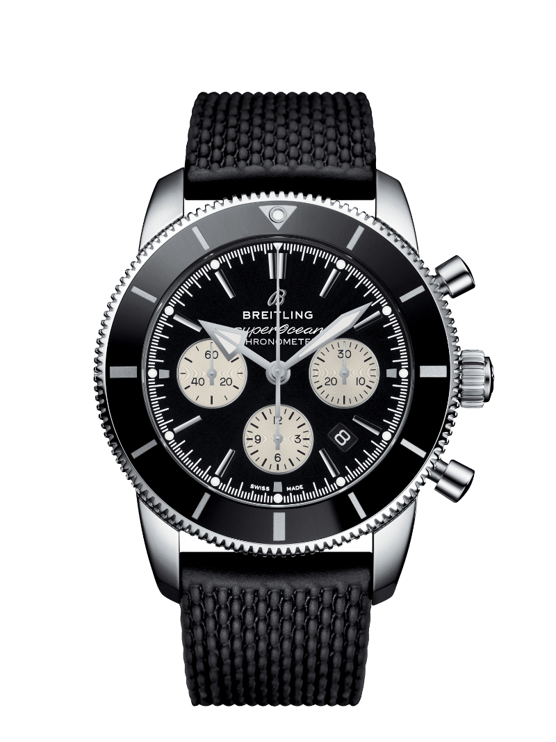 These Diver's Watches Surely Made a Colossal Impact at Baselworld 2018-6 baselworld 2018 These Diver's Watches Surely Made a Colossal Impact at Baselworld 2018 These Divers Watches Surely Made a Colossal Impact at Baselworld 2018 6
