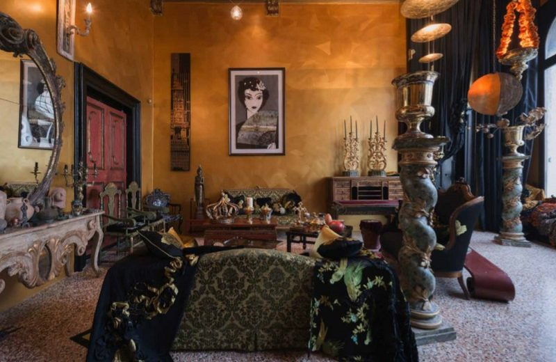 Top Design Projects The Timeless and Intense Decor of a Venetian Home 1 top design projects Top Design Projects: The Timeless and Intense Decor of a Venetian Home Top Design Projects The Timeless and Intense Decor of a Venetian Home 1