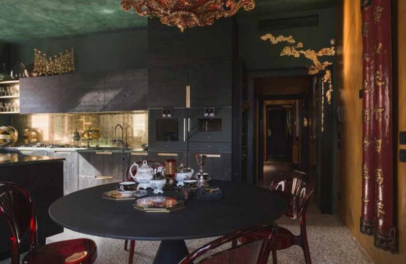 Top Design Projects The Timeless and Intense Decor of a Venetian Home 7 top design projects Top Design Projects: The Timeless and Intense Decor of a Venetian Home Top Design Projects The Timeless and Intense Decor of a Venetian Home 7