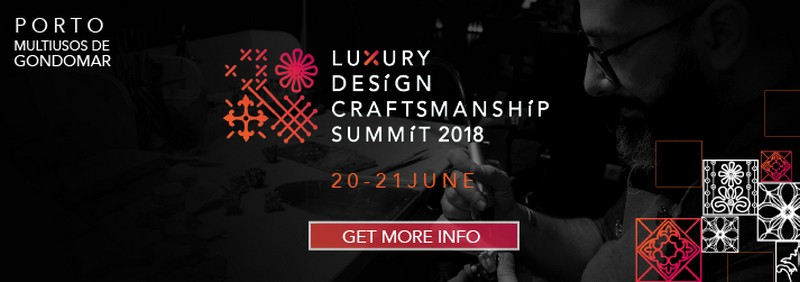Get to Know the Arts Of The Luxury Design & Craftsmanship Summit 2018 1 craftsmanship summit Get to Know the Arts Of The Luxury Design & Craftsmanship Summit 2018 Get to Know the Arts Of The Luxury Design Craftsmanship Summit 2018 1
