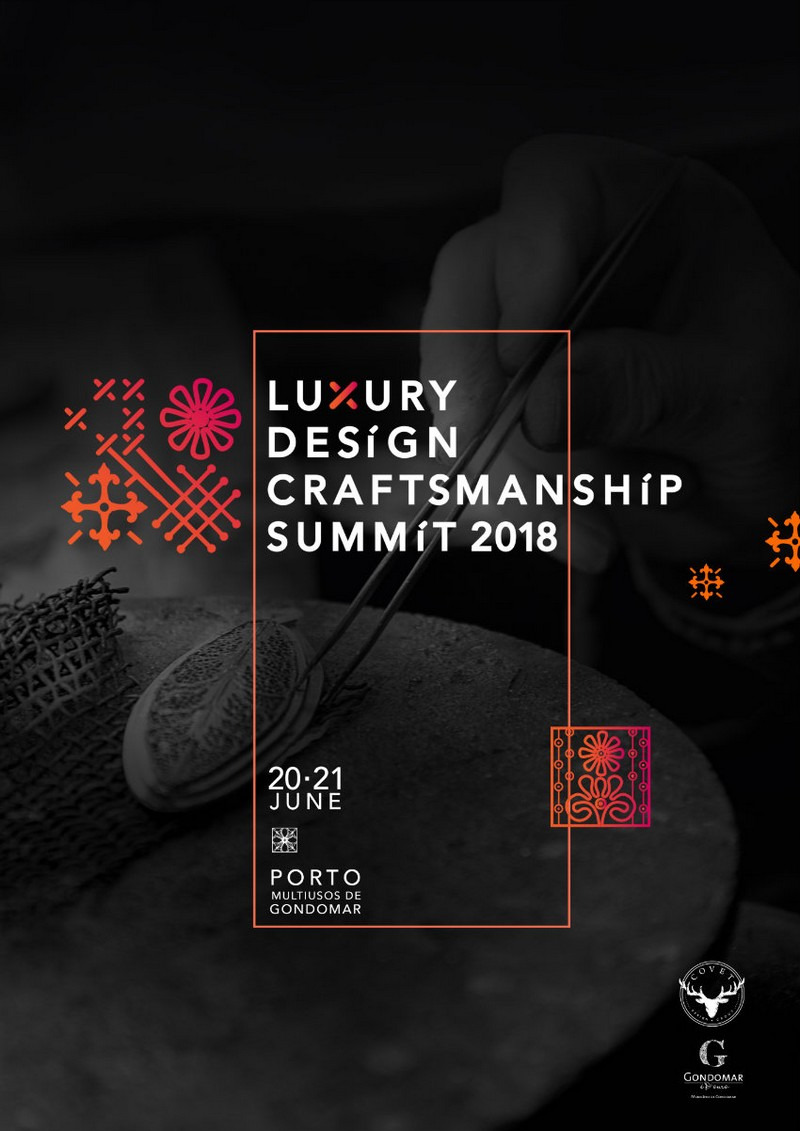 Get to Know the Arts Of The Luxury Design & Craftsmanship Summit 2018 9 craftsmanship summit Get to Know the Arts Of The Luxury Design & Craftsmanship Summit 2018 Get to Know the Arts Of The Luxury Design Craftsmanship Summit 2018 9