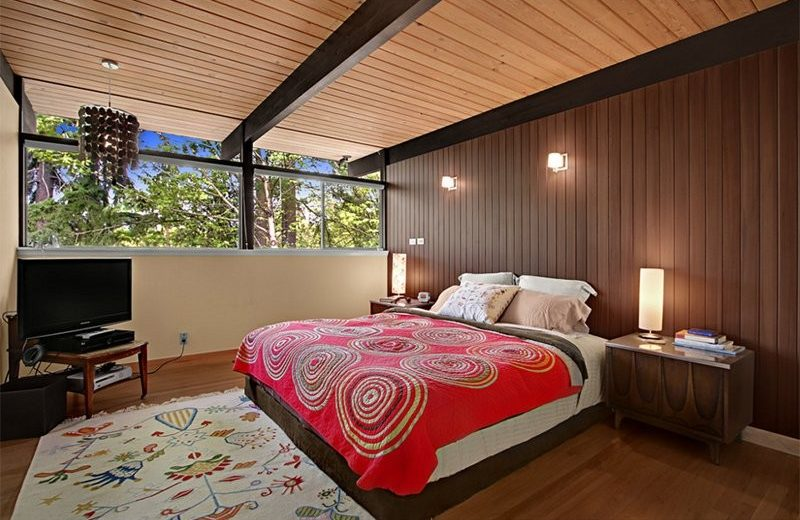 Mid-Century Modern Bedroom Designs You Need to Try 15 mid-century modern bedroom 44 Mid-Century Modern Bedroom Designs You Need to Try Mid Century Modern Bedroom Designs You Need to Try 15