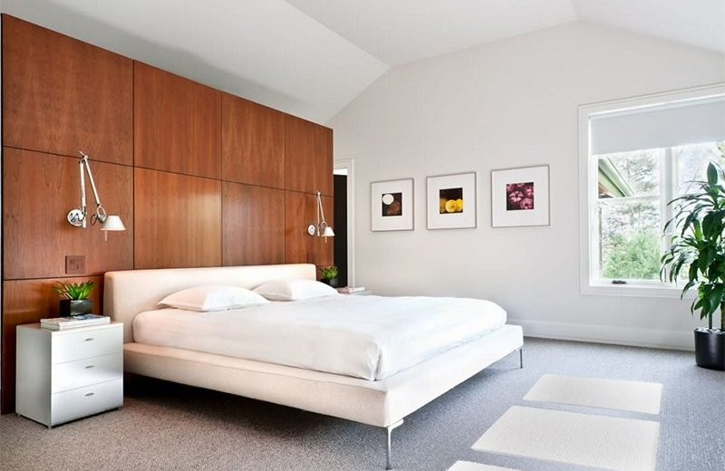 Mid-Century Modern Bedroom Designs You Need to Try 21 mid-century modern bedroom 44 Mid-Century Modern Bedroom Designs You Need to Try Mid Century Modern Bedroom Designs You Need to Try 21
