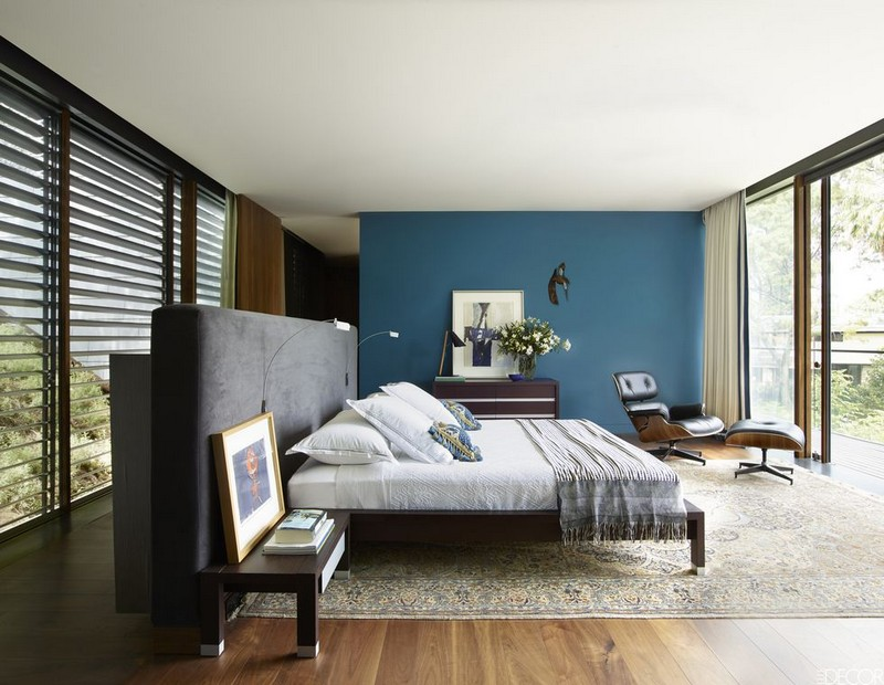 Mid-Century Modern Designs You Need to Try 25 mid-century modern bedroom 44 Mid-Century Modern Bedroom Designs You Need to Try Mid Century Modern Bedroom Designs You Need to Try 25