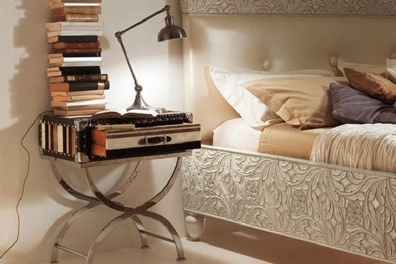 Mid-Century Modern Designs You Need to Try 36 mid-century modern bedroom 44 Mid-Century Modern Bedroom Designs You Need to Try Mid Century Modern Bedroom Designs You Need to Try 36