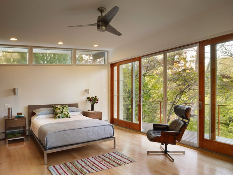 Mid-Century Modern Designs You Need to Try 39 mid-century modern bedroom 44 Mid-Century Modern Bedroom Designs You Need to Try Mid Century Modern Bedroom Designs You Need to Try 39