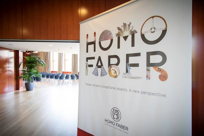 Homo Faber Is a Unique Venice Event that Boosts European Craftsmanship 3 european craftsmanship Homo Faber Is a Unique Venitian Event that Boosts European Craftsmanship Homo Faber Is a Unique Venice Event that Boosts European Craftsmanship 3