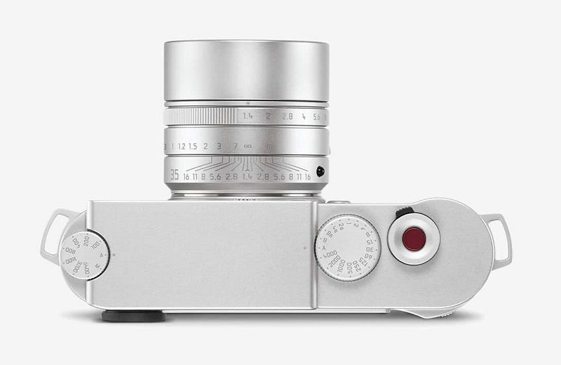 Leica M10 Edition Zagato Honours Italian Style and German Excellence ➤ #covetedmagazine #luxuryshoppingguide #hermes2002bag #luxurygoods #luxurybrands ➤ www.covetedition.com ➤ @covetedmagazine @bocadolobo @delightfulll @brabbu @essentialhomeeu @circudesign @mvalentinabath @luxxu @covethouse_ @rug_society @pullcast_jewelryhardware @bybrabbucontract Leica M10 Edition Zagato Leica M10 Edition Zagato Honours Italian Style and German Excellence Leica M10 Edition Zagato Honours Italian Style and German Excellence 3