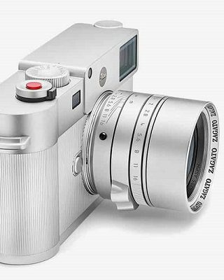 Leica M10 Edition Zagato Honours Italian Style and German Excellence ➤ #covetedmagazine #luxuryshoppingguide #hermes2002bag #luxurygoods #luxurybrands ➤ www.covetedition.com ➤ @covetedmagazine @bocadolobo @delightfulll @brabbu @essentialhomeeu @circudesign @mvalentinabath @luxxu @covethouse_ @rug_society @pullcast_jewelryhardware @bybrabbucontract