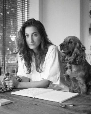 Maison-et-Objet-September-2018-See-the-Lebanese-Rising-Talents