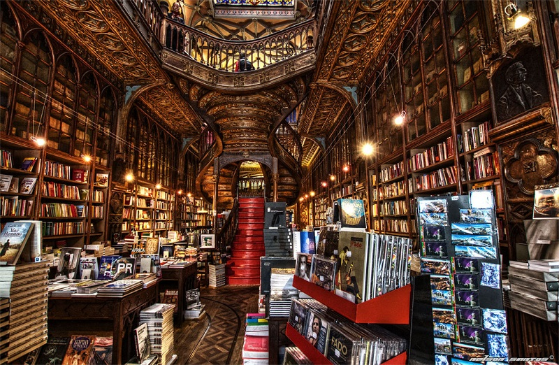 Revere Harry Potter Birthday In The World's Most Beautiful Bookstore ➤ #covetedmagazine #luxuryshoppingguide #luxuryjewelrybrand #newcollection #luxurybrands ➤ www.covetedition.com ➤ @covetedmagazine @bocadolobo @delightfulll @brabbu @essentialhomeeu @circudesign @mvalentinabath @luxxu @covethouse_ @rug_society @pullcast_jewelryhardware @bybrabbucontract Harry Potter Birthday Revere Harry Potter Birthday In The World's Most Beautiful Bookstore Revere Harry Potter Birthday In The Worlds Most Beautiful Bookstore 5