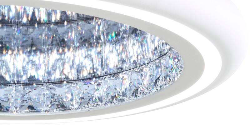 Swarovski Lighting Reveals Luxury New Infinite Aura Collection ➤ #covetedmagazine #luxurymagazine #luxuryliving #interiordesign #homedecor #milandesignweek2019 #salonedelmobile2019 #isaloni2019 #maisonetobjet ➤ www.covetedition.com ➤ @covetedmagazine @bocadolobo @delightfulll @brabbu @essentialhomeeu @circudesign @mvalentinabath @luxxu @covethouse_ @rug_society @pullcast_jewelryhardware @bybrabbucontract Swarovski Lighting Swarovski Lighting Reveals Luxury New Infinite Aura Collection Swarovski Lighting Reveals Luxury New Infinite Aura Collection 1